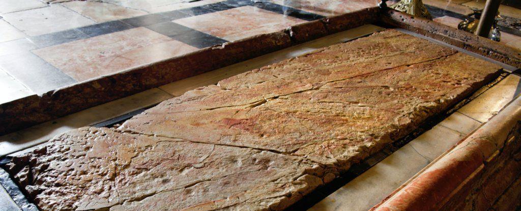 قبر يسوع المسيح أقدم ممَّا يعتقد الناس وأحدث ممَّا يقول الإنجيل