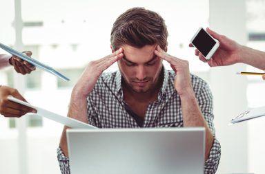 ما تأثير ملاطفة القطط والكلاب على صحتنا النفسية الصحة النفسية لطلاب الجامعات ملاعبة الحيوانات أليفة الحفاظ على صحتنا النفس عن طريق اللعب مع الحيوانات