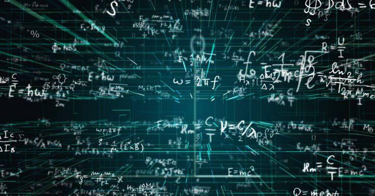 أخيرًا، استطاع علماء الرياضيات التوصل إلى حل مسألة الرقم 42 الأعداد الثلاثة المكعبة والتي حاصل جمعها ينتج الرقم 42 مكعبات الرقم 42