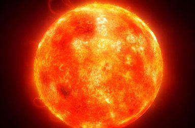 الشمس النظام الشمسي الأرض