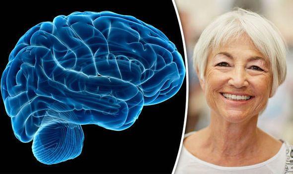معمرون بذاكرة الشباب (كبار السن المعمرين الفائقين) معظم كبار السن يعانون من ضعف في الذاكرة الشيخوخو وضعف الذاكرة أدمغة المعمرين الفائقين
