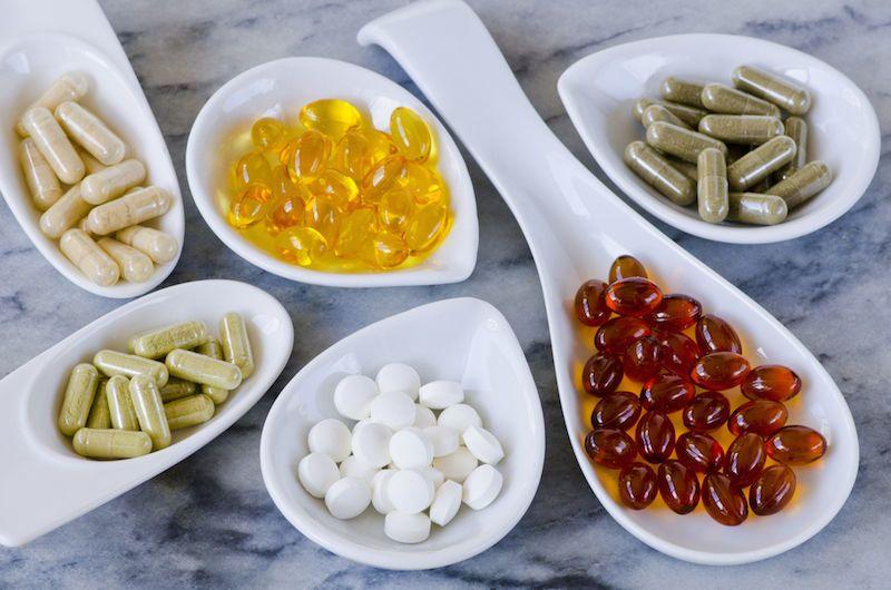 هل تحمي مضادات الاكسدة من الخرف ؟