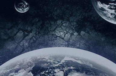 من الممكن أن يوجد في مجرتنا وحدها 10 مليارات من الكواكب الشبيهة بالأرض كوكب شبيه بالأرض البحث عن الحياة في الفضاء تلسكوب كيبلر الفضائي