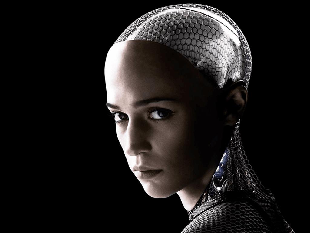كيف ستكون حياة البشر عام 2022 ؟  اليكم هذه التنبؤات الخمسة