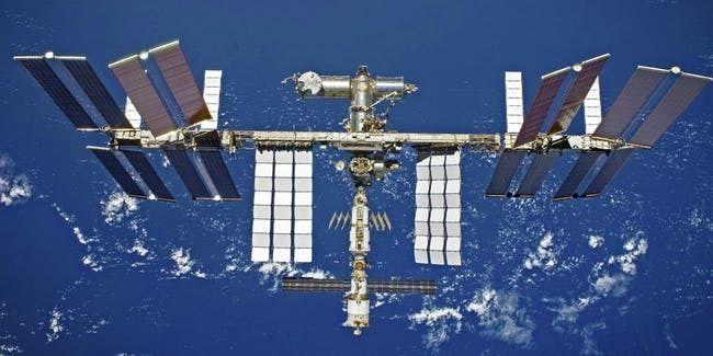 كيف تعمل مختلف محطات الفضاء وما هو مستقبلها؟