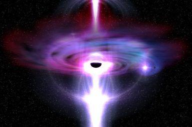 كيف نشأت العناصر تخليق العناصر في النجوم بداية ظهور الذرات في الكون اندماج نوى الهيدروجيت لتكوين الهيليوم الهيدروجين لتكوين عناصر أثقل