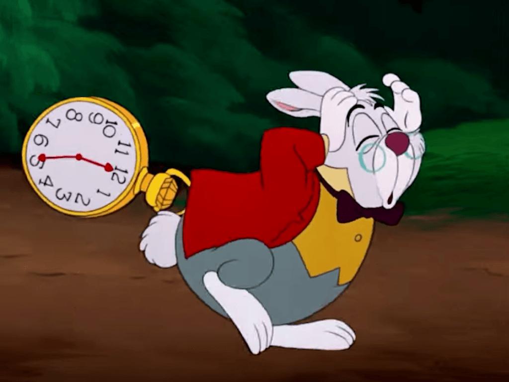 لماذا يتأخر الناس عن مواعيدهم دائمًا؟
