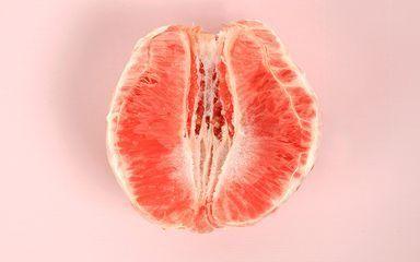 أسباب داء المتدثرات أعراض داء المتدثرات أغراص الكلاميديا علاج الكلاميديا التشخيص ممارسة الجنس الأمراض المتناقلة جنسيًا النساء