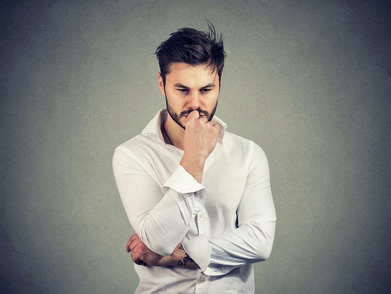 العلاقة المعقدة بين هرمون التستوستيرون والتفكير الأخلاقي