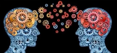 الانفتاح الفكري : ماذا نعني بمصطلح الانفتاح الفكري ؟