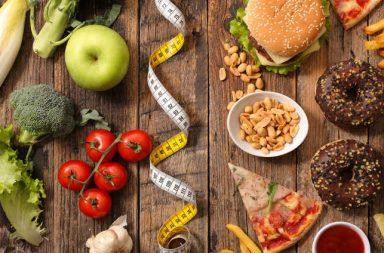 هل السمنة وأمراض القلب والداء السكري معدية؟ - إمكانية انتقال الأمراض غير المُعدية بين البشر من طريق الميكروبات - أمراض القلب والسرطان وأمراض الرئة