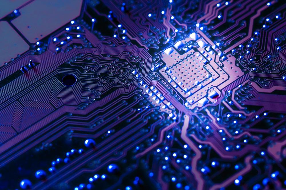 التفوق الكمي: عندما تتخطى الحواسيب حدود قدراتها - الحاسوب الكمي - التراكب الكمومي - ما هو التفوق الكمومي - كيف ستكون الحواسيب في المستقبل