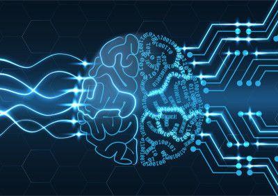إيلون ماسك: الفرق بيننا وبين الذكاء الاصطناعي هو نفس الفرق بين الشمبانزي والبشر الفرق في الذكاء بين الإنسان والحاسوب ذكاء الشمبانزي