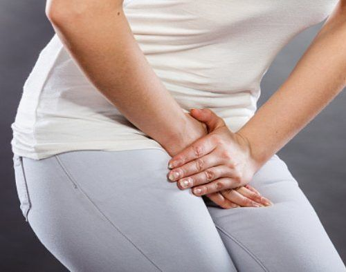 احتباس البول الحاد: الأسباب والأعراض والتشخيص والعلاج أعراض الإصابة باحتباس البول الحاد البروستاتا الأحليل المثانة الرحم التهاب