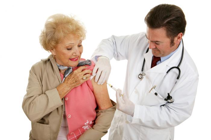 الألم العصبي التالي للهربس: الأسباب والأعراض والتشخيص والعلاج Postherpetic neuralgia هو حالة مرضية مؤلمة تصيب الألياف العصبية والجلد