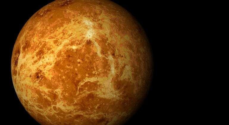 """هل كان كوكب الزهرة """"حيًا""""؟ هذا ما تقوله الأدلة"""
