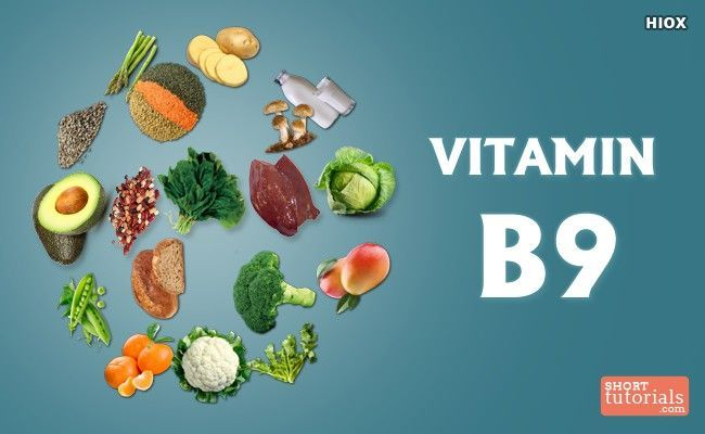 حمض الفوليك المروف باسم فيتامين B9 فوائده ومصادره ومخاطر عوزه فوائد حمض الفوليك مصادر فيتامين B9 تسريع انقسام الخلايا ونموها