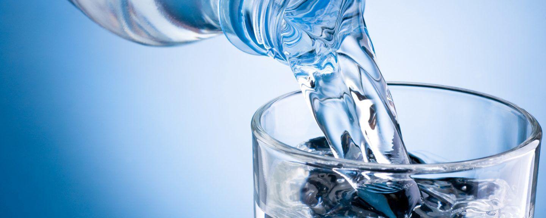 نقرأ عبارة ماء نقي في كل مكان، فهل له وجود حقًا؟