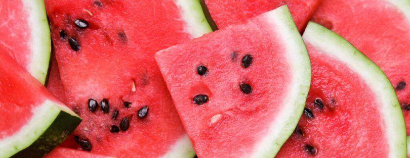 هل يمكن لمرضى السكري تناول البطيخ؟