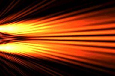 اكتشافات محيرة الفيزياء