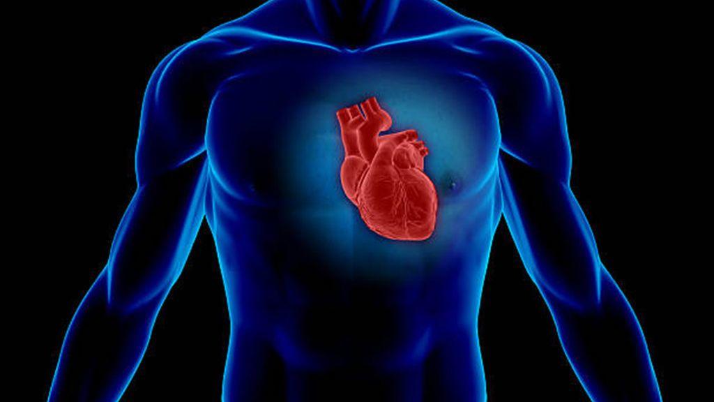 الذبحة الصدرية - الأعراض والأسباب والوقاية والعلاج