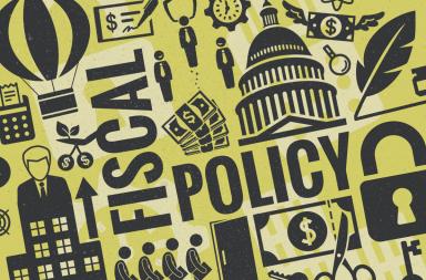 السياسة المالية: كيف تسيطر الحكومات على الوضع الاقتصادي للبلد؟ - استخدام الحكومة للإنفاق والسياسة الضريبية للتأثير على الوضع الاقتصادي