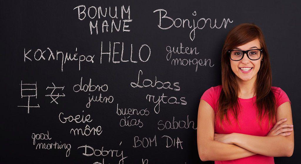 هل نستطيع تعلم لغة ثانية بنفس فعالية اكتساب لغتنا الأم؟