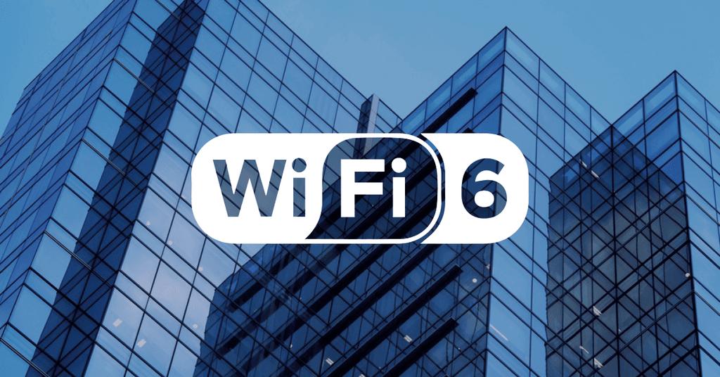 رسميًا إطلاق شبكة واي فاي جديدة: أسرع إليك ما تحتاج لمعرفته انتقلت تقنية الواي فاي Wi-Fi إلى الجيل السادس بروتوكولات شبكة لاسلكية