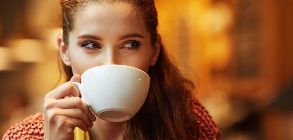 دراسة جديدة تؤكِد أنَّ الأشخاص الذين يستهلِكون القهوة بانتظام أقل حساسيّة للألم