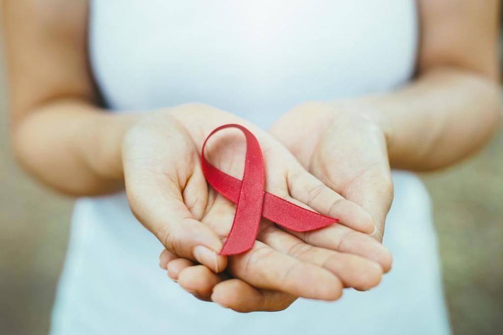 لقاح الإيدز يقترب من دخول التجربة السريرية بعد تجاوزه لاختبار السلامة الرئيسي إيجاد علاج لمرض نقص المناعة البشرية فيروس نقص المناعة