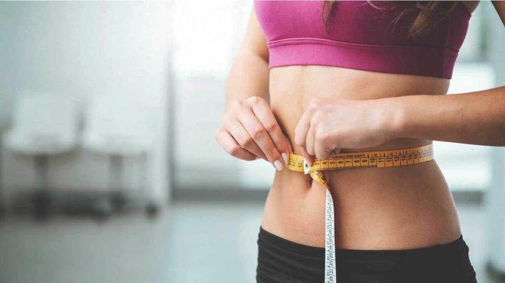 Eat breakfast breakfast weight loss