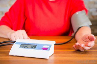 فرط بروتينات الدم الشحمية عدم القدرة على تفكيك الدهون في الجسم عدم قدرة الجسم على تفكيك الشحوم عدم القدرة على تفكيك الكوليسترول Hyperlipoprotienemia