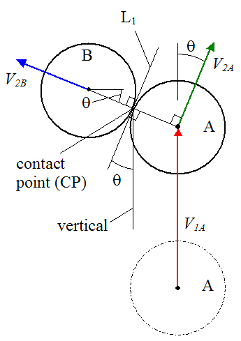 xphysics_billiards_1-png-pagespeed-ic-cgzu52nabk