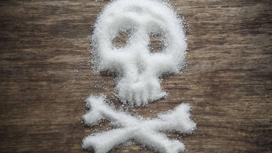 السكر والسرطان: علاقة مفاجئة أم خمسون عامًا من التستُّر؟